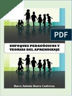 ENFOQUES.pdf