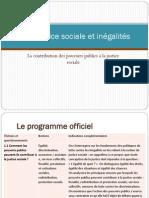 RC1 - Elève.pdf
