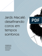 zan_artigo sobre jards macalé