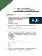 EXAMEN Finalextraord ITF 0809 Solucionado