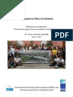 MEMORIA-LIMA-final.pdf