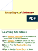 samplingandinference128-110430234416-phpapp02