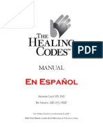 thc manual in spanish 01012011