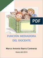 Mediación.docx