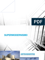 supermodernismo-131117192721-phpapp02