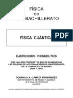 1_pdfsam_FÍSICA CUÁNTICA