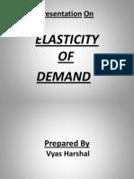 demandelasticity97-2003-100117041418-phpapp02