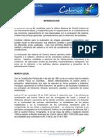 Manual_de_Control_Interno 42.pdf