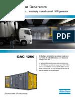 ba2a1-QAC-1250.pdf