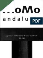 MOMO ANDALUCÍA.pdf