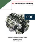 ZD30-CRD-2008-1