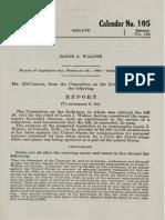 CAP Compensation Act - 16 Mar 1949