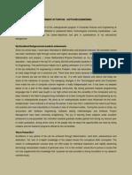 Sample Sop Software Engg (1)