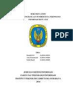 Dokumen Audit Ai5