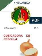 1 INTRODISEÑO 14 EJEMPLO DE DISEÑO MÁQUINAS (Copia en conflicto de edgar tene 2013-12-05)