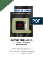 guerra_en_el_cielo-colegio_invisible_0.pdf
