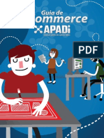 Guia eCommerce APADi 2013 Web