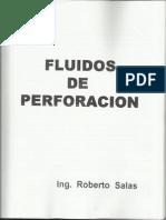 Fluido de Perforacion de Roberto Salas