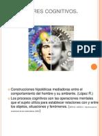 Factores cognitivosymatematicasparte2unidad1