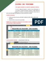 140918529 Manual Para Desarrollar Voucher