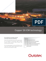 OTE Copper SX-EW Technology Eng Web (1)