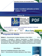 MCASP.pdf