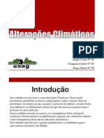 Alterações PTM.pdf