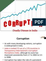 Corruptionofindia Jeetu