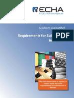 Nutshell Guidance Articles2 En