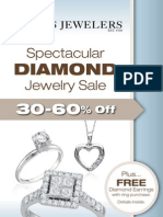 Rogers Jewelers Fall 2009