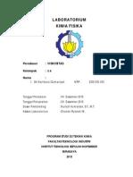 viskositas.pdf