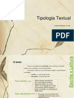 tipologiatextual6-120613165325-phpapp01.pptx