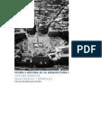 Historia MTRFKRS.pdf