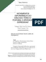 Julian de Ajuriaguerra - Movimento Espontâneos.pdf