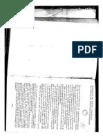 10 - LACAN, Subversión del sujeto.pdf
