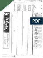 13 LACAN, Acerca de la causalidad psíquica.pdf
