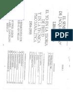 22, LACAN, Sem 2 El yo en la teoría de Freud.pdf