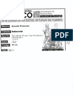 57-61 Seminario VIII (Lacan).pdf