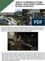 Tipologias Rio