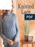 Knitted-Lace-BLAD.pdf