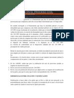 LA CITACIÓN EN EL PROCESO CIVIL APUNTES.docx