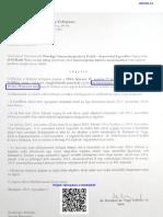 20140204 PITEE OTP Kozos Kereset (Idezes)