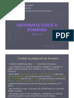 Unitatile de Plaunitatile_de_platforma.pdftforma