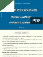 SM AMF-M12m 2006_v1