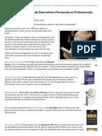 celemaibunecartidedezvoltarepersonalasiprofesionala-130724115227-phpapp02