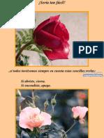 Gianfranco Rondon La Sencillez de Vivir-4731