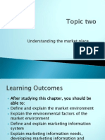 Topic Two (PPT)