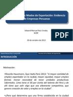 sc 1ee-2013-ruiz.pdf