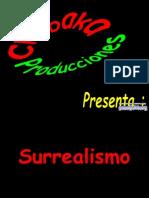 Luis Velazquez Surrealismo-4033