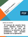 anexo manual de usuario y tecnico.pptx